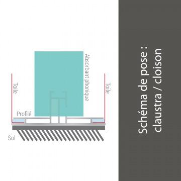 claustra-silentsystem-schéma