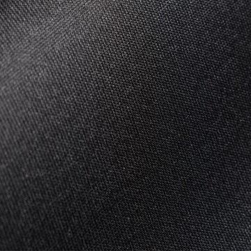 Black acoustic 220
