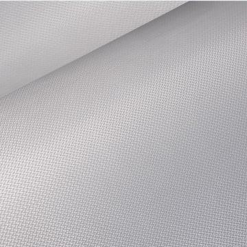 hometis glass toile acoustique m0 a2. Black Bedroom Furniture Sets. Home Design Ideas